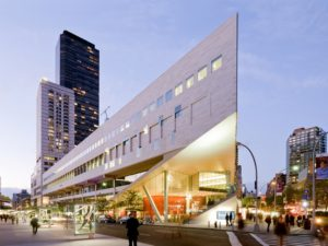 We Remember @ Alice Tully Hall | New York | New York | United States