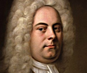 Handel's Messiah @ Harvard Hall | New York | New York | United States