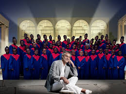 Concert at Lajatico Central Square @ Lajatico | Nova Milanese | Lombardia | Italy